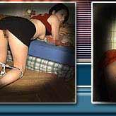 Sex geschichten sauna